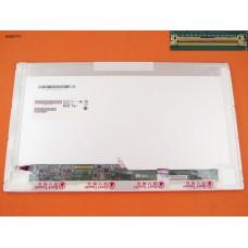 Матрица 15.6 LED 1366x768 40pin
