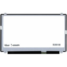 Матрица 15.6 Slim LED 1366x768 40pin