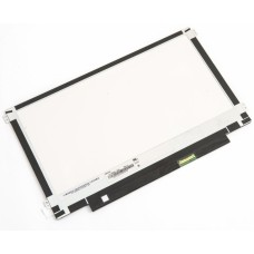 Матрица 11.6 Slim LED,1366x768,30pin, крепления по бокам, eDP