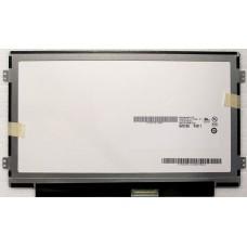 Матрица 10.1 Slim LED, 1024*600, 40pin