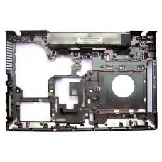 Корпус Lenovo G500 G505 G510 series (поддон, нижняя крышка, bottom case)