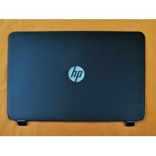 Корпус крышка матрицы HP 15-G 15-R 15T 245 250 255 256 G3 Series, 749641-001, (OEM)