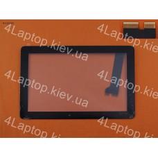 Тачскрин Asus ME102 K00F 10.1 MCF-101-0990-01-FPC-V2.0 Чёрный (High Copy)