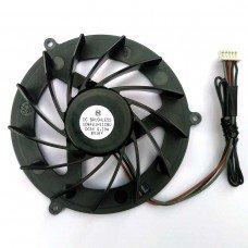 Вентилятор Acer Aspire 6930 6930G (Original)