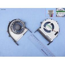 Вентилятор Acer Aspire 7745G Original