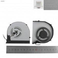 Вентилятор Acer Aspire E1-422 E1-422G E1-522 Ms2372 E1-470 E1-430 E1-432 (Original)