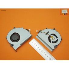 Вентилятор Asus X301a F301a (Original)