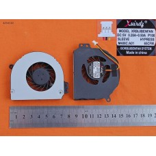 Вентилятор Dell Inspiron 14R N4110