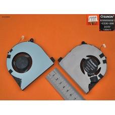 Вентилятор Lenovo Ideapad S500