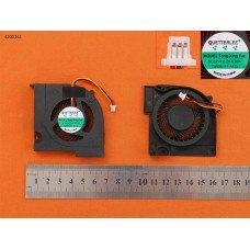 Вентилятор HP DV3-4100 CQ32 G32 (OEM)