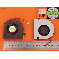 Вентилятор для Lenovo G460 G465 G560 G565, (OEM)