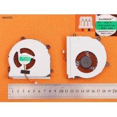 Вентилятор кулер Samsung NP355V4X NP355V4C NP350V5C NP355E4C (OEM)