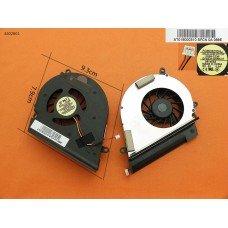 Вентилятор Toshiba Satellite A200 (For Intel,Integrated Graphics), L450