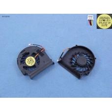 Вентилятор Dell Inspiron N5030