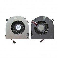 Вентилятор HP Compaq 320 321 420 425 625 (Original)