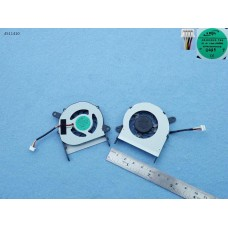 Вентилятор Acer Aspire 1410 1410T 1810T