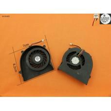 Вентилятор Sony VAIO VGN-SR13, VGN-SR16
