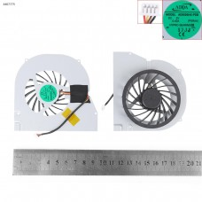 Вентилятор Toshiba Qosmio X775