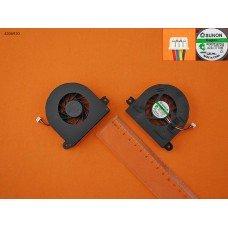 Вентилятор HP EliteBook 6930P