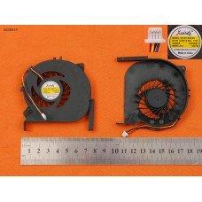 Вентилятор Sony Vaio VPC-EG Series