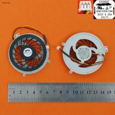 Вентилятор Sony Vaio Vpc-Ee Series