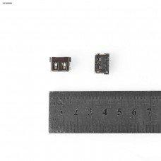 Разъем USB Acer Emachine E625, E525, 5532, Usb025