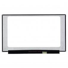 Матрица 15.6 Slim LED 1366*768 Right 30pin eDP TN+film, матовая, (ширина 350мм, без креплений)