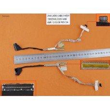 Шлейф матрицы Acer Aspire One 725 V5-121 V5-121P