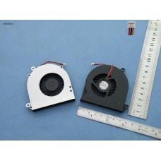 Вентилятор Toshiba Satellite A500 A505 (For I7 CPU)