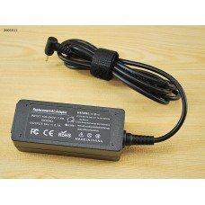 Блок питания для Asus EEEPC 19V 2.1A 40W 2.5*0.7 (Good Quality)
