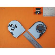 Вентилятор Lenovo Flex2-15 (Original)