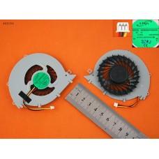 Вентилятор SONY VAIO Fit15E SVE153A1RT SVF153A SVF15317SCW (Original)