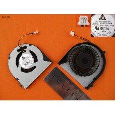 Вентилятор Dell Latitude E3330 3330