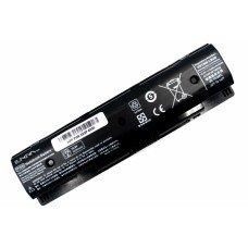 Батарея HP 15-d 15-j 17-d 17-j TouchSmart 15-j 17-j m7-j Pavilion 15-a 15-f 17-a 17-e 10.8V 5200mAh (элементы Samsung SDI)