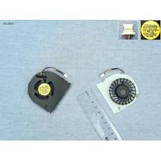 Вентилятор для Acer Aspire 3935 3935G, (DFS551305MC0T, MG55150V1-Q030-S99, DFS451205M10T, Original)
