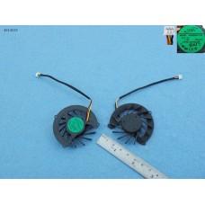 Вентилятор Acer Aspire 4535, 4535G, Ad5005hx-Tc3, Mg55100v1-Q030-G99
