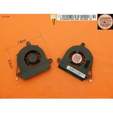 Вентилятор для Acer Aspire 5538 5538G 5534, (Dfs451305m10t, Ab6005hx-Ec3)