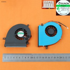 Вентилятор для Acer Aspire 6920 6920G, (OEM)