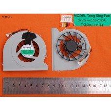 Вентилятор Acer Aspire 8951 5951G 5951 (Oem)