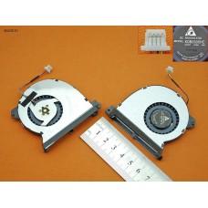Вентилятор Asus Tx201 Tx201la Tx201laf (Original)