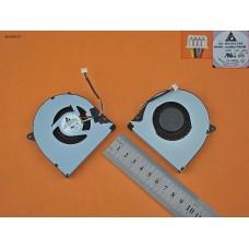 Вентилятор Asus U47a U47vc Kdb0705hb