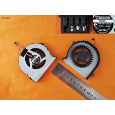 Вентилятор для Samsung 550P5c 550P7c Np550p5c Np550p7c (Version 2)