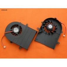 Вентилятор Toshiba Satellite A100 (Original) UDQFZPR01C1N 6033B0004001