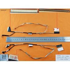 Шлейф матрицы Acer Aspire E1-572P E1-510 E1-532 E1-572 V5-561P Touch (40Pin)