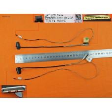 Шлейф матрицы Acer Aspire E5-522 E5-532 E5-573 E5-573G ZRT (Original)