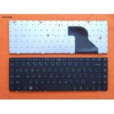 Клавиатура HP Compaq 620 621 625 US