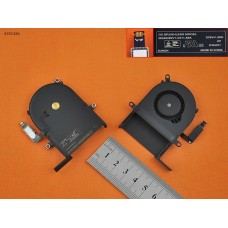 "Вентилятор Apple Macbook Pro Retina 13"" A1425 2012 MG40060V1-C011-S9A (правый, Original)"