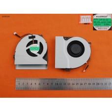 Вентилятор Asus FX50JK FX50 FX50J K550J A550JK (OEM)