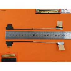 Шлейф матрицы Acer Aspire E1-470 E1-472 E1-430 E1-432 E1-422 P245 50.4YP01.042