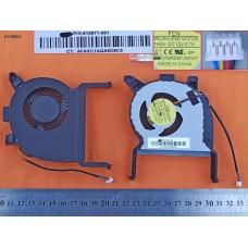 Вентилятор HP EliteDesk 800 G2 810571-001 (Original)